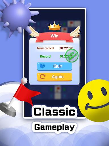 Minesweeper Online: Retro screenshot 13