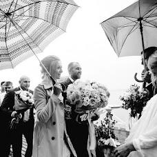 Wedding photographer Denis Scherbakov (RedDen). Photo of 01.02.2018