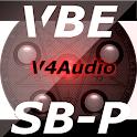 VBE SPIRIT BOX PRO icon