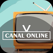 Assistir Tv Online Grátis - Canal Ao Vivo