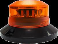 NanoRot 251 Orange Plan