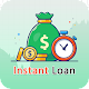 Instant Loan On Mobile- Get Loan in 5 Minute Guide for PC Windows 10/8/7