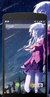 Full Anime Wallpaper for PC-Windows 7,8,10 and Mac apk screenshot 4