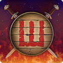 King of Dragon Pass icon
