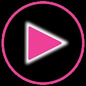 Rádio Spin ‣