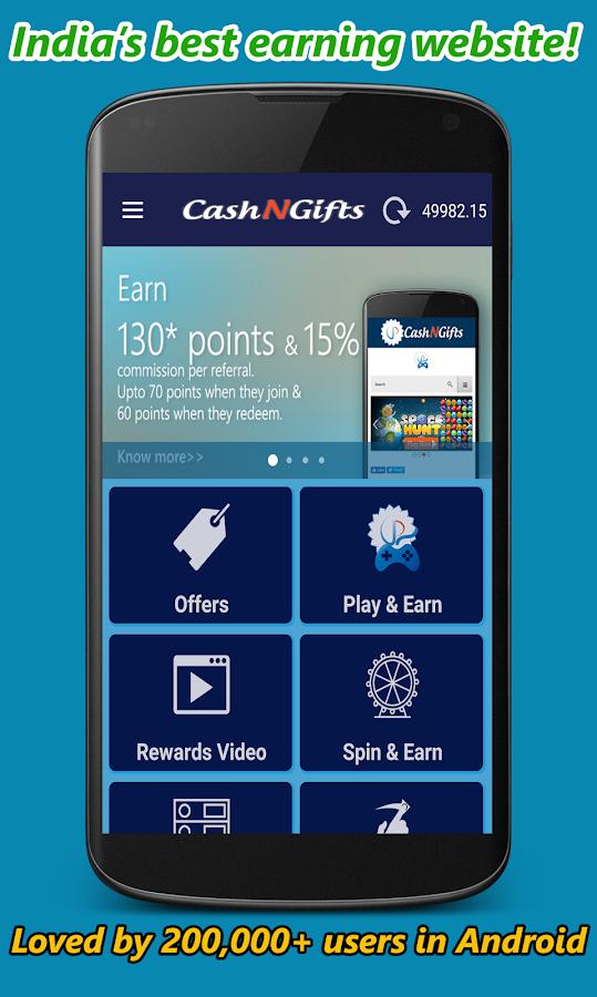 online play casino ra online