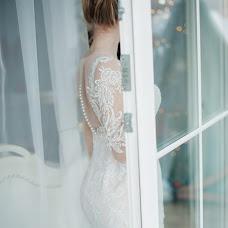 Wedding photographer Irina Shadrina (Shadrina). Photo of 12.12.2018