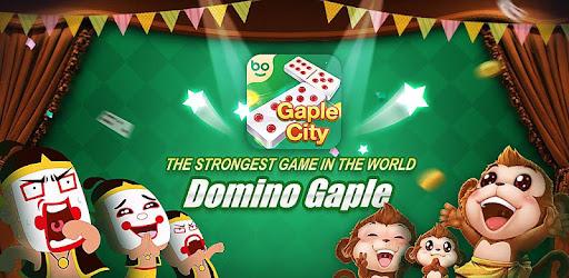 Domino Gaple City On Windows Pc Download Free 2 9 9 Com Boyaa Gaple Casual