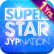 SuperStar JYPNATION (game)