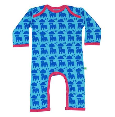 Sture & Lisa Pyjamas Teddybear