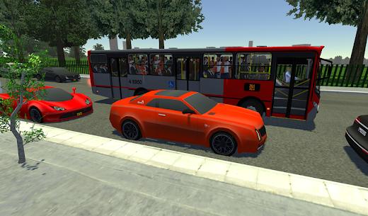 Descargar Proton Bus Simulator 2017 para PC ✔️ (Windows 10/8/7 o Mac) 6