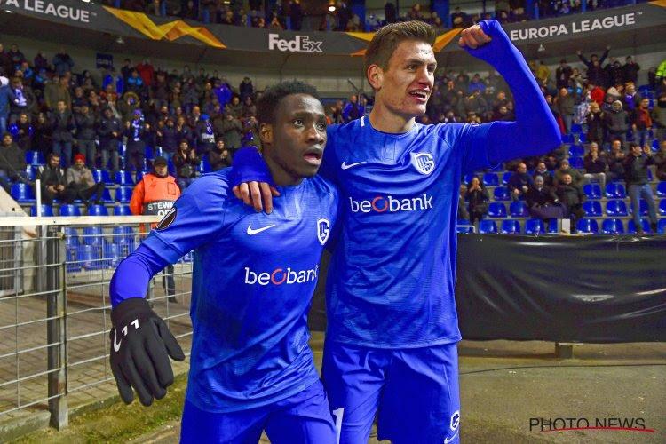 Club uit Premier League bereidt miljoenenbod voor op Joakim Maehle