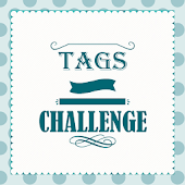 Tags & Challenges