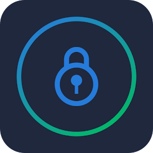 CM AppLock Fingerprint