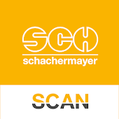 Test Schachermayer Scan (Unreleased) icon