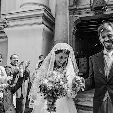 Düğün fotoğrafçısı Elena Sviridova (ElenaSviridova). 01.02.2019 fotoları