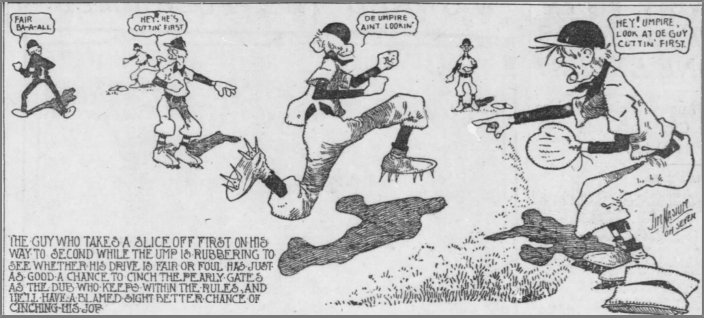 The Washington Times July 28, 1907.jpeg