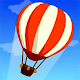 Balloon Rise Up Download for PC Windows 10/8/7
