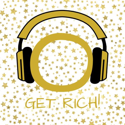 Get Rich! Hypnosis
