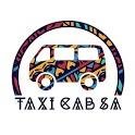 Taxi Cab SA icon