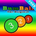 BumBall The Original (Free) icon