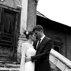 Свадебный фотограф Мария Акулиничева (Akulinicheva1). Фотография от 29.01.2017