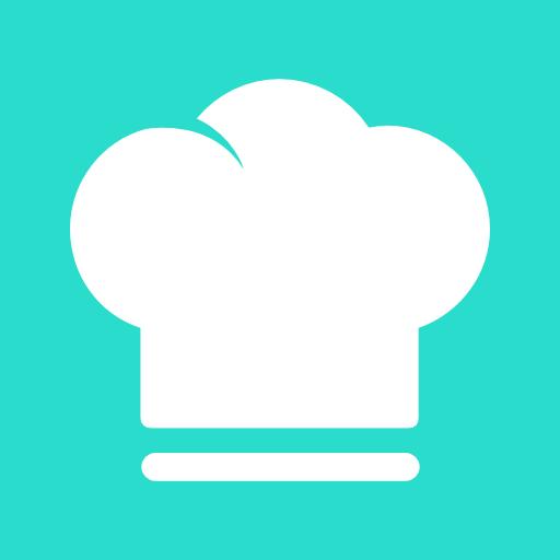 Cuisine Actuelle - idées recettes Icon