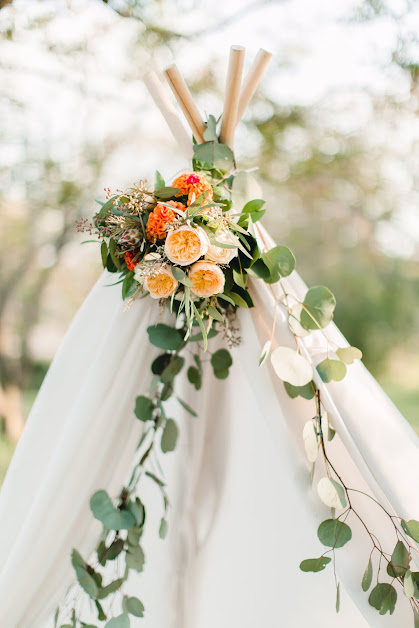 Amazing Grace Studio美式婚紗婚禮工作室,煒煒整體造型工作室,男孩看見野玫瑰(花藝布置),Cradle搖籃手工婚紗,美式婚紗,台中美式婚紗,美式婚禮