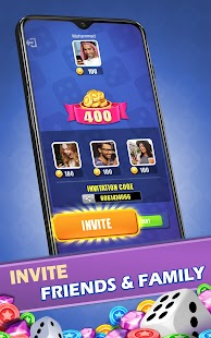 Ludo All Star - Online Ludo Game 2019 Star Game Capture d'écran