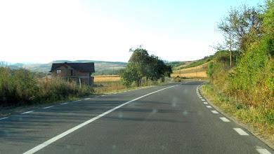 Photo: (2012.09.09)