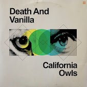 California Owls