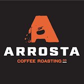Arrosta Coffee