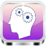 Aptitude and Reasoning tricks 2016 offline Icon