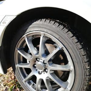 86  GTのホイールのカスタム事例画像 noriさんの2019年01月14日15:15の投稿
