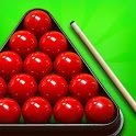 Real Snooker 3D icon
