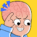 Brain Games 3D icon