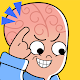 Brain Games 3D APK