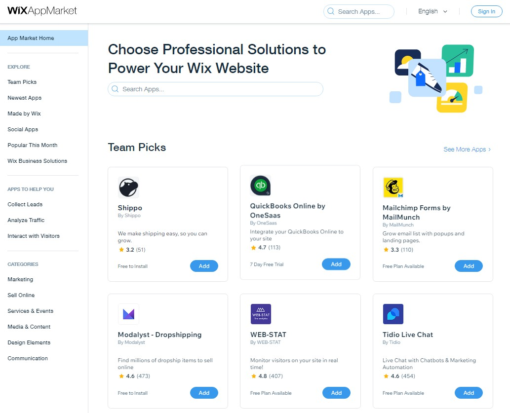 Wix vs WordPress - Which Platform Should You Choose