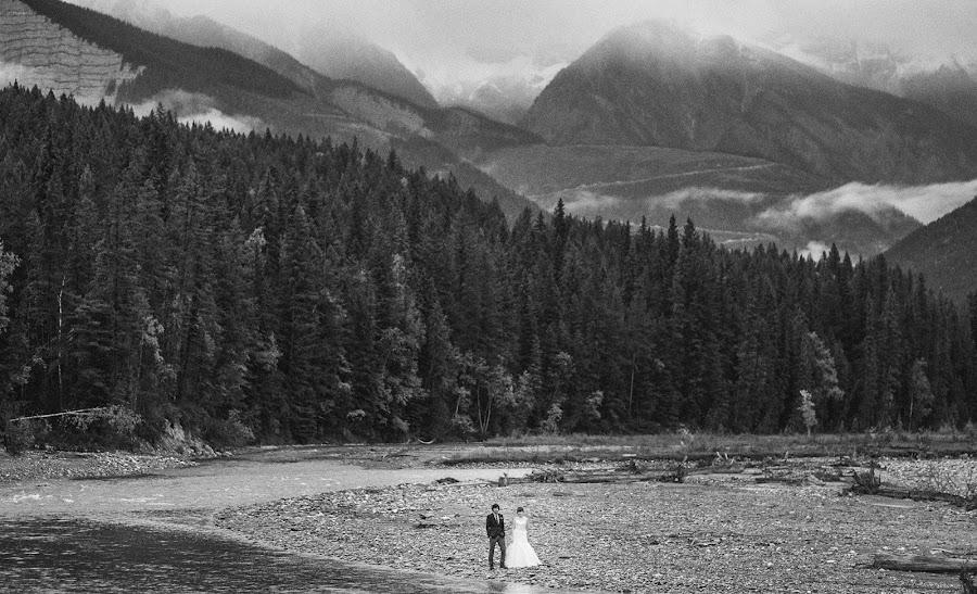 Hochzeitsfotograf Cole Roberts (coleroberts). Foto vom 06.02.2014