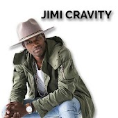 Jimi Cravity Virtual Reality