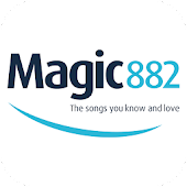 Radio Magic 882