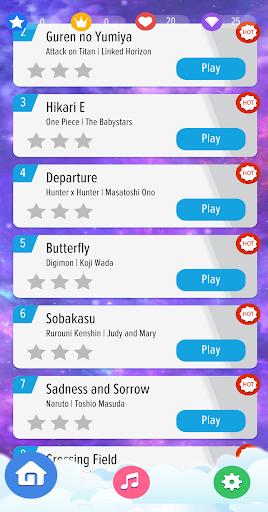 Download Piano Tiles Anime Songs Offline 2020 Free For Android Piano Tiles Anime Songs Offline 2020 Apk Download Steprimo Com