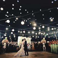 Wedding photographer Sadewa Krisna (SadewaKrisna). Photo of 18.02.2016