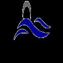 SSOSCO icon