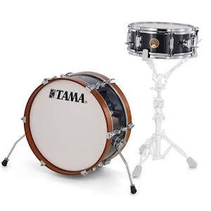 Tama Club Jam Mini - LJK28S-CCM - Chorcal Mist