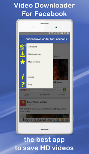 how to download facebook videos on pc