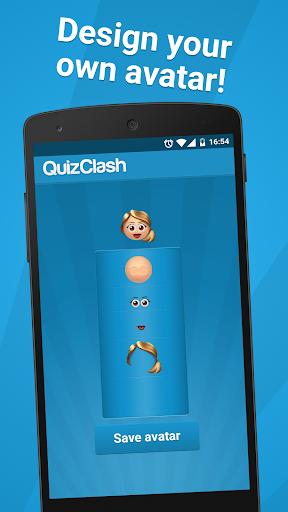 QuizClashu2122  screenshots 4
