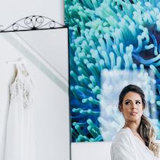 Wedding photographer Aleksandr Dodin (adstudio). Photo of 03.01.2018