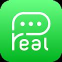 Real Estate Messenger icon
