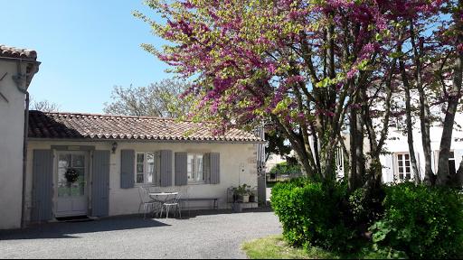 Cottage chambre d'hôtes familiale et accessible